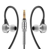 RHA MA750 In Ear Kopfhörer