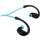 Mpow Cheetah Bluetooth 4.1Sport Kopfhörer mit Mikro