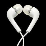 In Ear Kopfhörer kaufen - Was sollte man beachten