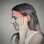 Sind In Ear Kopfhörer schädlich