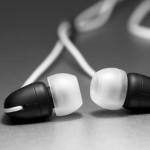 In Ear Kopfhörer reinigen und pflegen