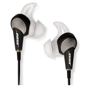 Bose ® QuietComfort ® 20 Acoustic Noise Cancelling ® Headphones