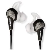 Bose ® QuietComfort ® 20 Acoustic Noise Cancelling ® Headphones