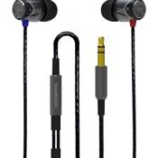 SoundMAGIC E10 In-Ear-Kopfhörer