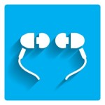 Wichtige technische Begriffe In Ear Kopfhörer